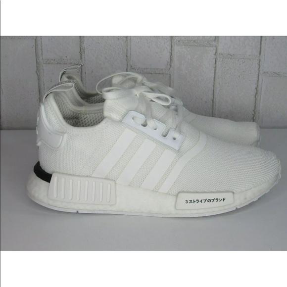 adidas Shoes | Adidas Originals Nmd R J